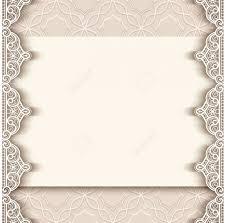 wedding invitations background uncategorized wedding invitation background wedding invitation