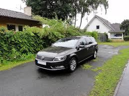 dark green volkswagen guitigefilmpjes car review volkswagen passat 1 4 tsi variant