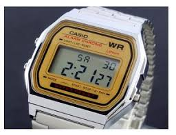 Jam Tangan Casio Medan jual jam tangan wanita casio medan archives toko sico