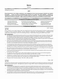 it program manager job description sample resumes for project managers templates franklinfire co