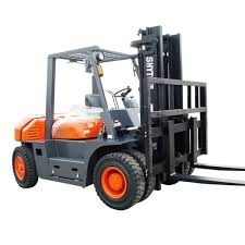 nissan forklift radiator nissan forklift radiator suppliers and