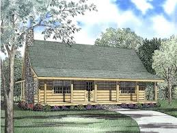 cabin style homes cabin style home plans log cabin house plan at my cabin log cabin
