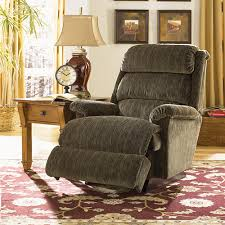 Lazy Boy Chair Repair Astor Reclina Rocker Recliner