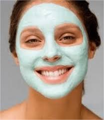 Yogurt Untuk Masker Wajah manfaat masker yogurt untuk wajah cara membuat masker wajah yogurt
