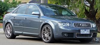 05 audi s4 looking to buy an 05 s4 audi forums