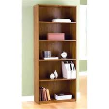 ameriwood 6 shelf bookcase ameriwood 5 shelf bookcase best solutions of 5 shelf bookcase on 5