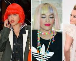 msn best hair styles for 2015 style fashion trends beauty news and celeb style msn sa