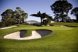 usga greens construction and golf course renovation projects