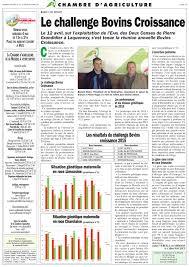 chambre d agriculture 46 page du 29 04 2016 chambre d agriculture de la moselle