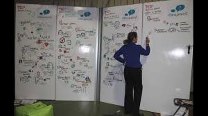 ideapaint high performance dry erase paint creator