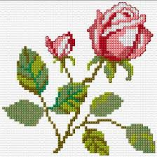 cross stitch pattern android apps on play