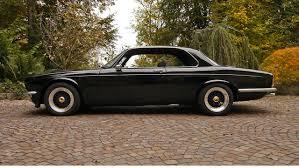 99 reviews xj jaguar coupe on margojoyo com
