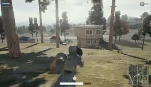 pubg pan pubg best frying pan kill ever unexpected death by frying pan