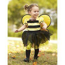 the 25 best bumblebee halloween costume ideas on pinterest