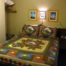 Comfort Inn West Yellowstone Mt Alpine Motel 34 Reviews Hotels 120 Madison Ave West