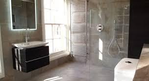 bathroom designers uk bathroom designers find a uk bathroom designer