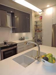 ultra modern kitchen fredericton nb u2013 avondale kitchens