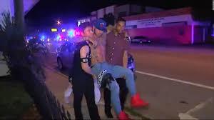 lexus tours orlando mayor 50 dead in orlando nightclub shooting cnn video