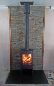 16 best fireplace u0026 wood burner images on pinterest fireplace