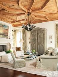 coffered ceiling ideas living room decorating ideas coffer ceiling and interiors