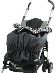 amazon black friday stroller soothetime cruisetime cuddler car seat stroller blanket black by