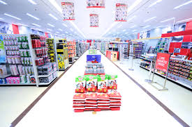 ace hardware opens in sm san mateo rizal