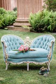 Victorian Chesterfield Sofa For Sale by Best 25 Victorian Sofa Ideas Only On Pinterest Victorian Gothic
