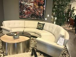 luxe home interiors pensacola family business