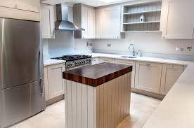 projects designer kitchens