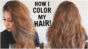 light golden brown hair color chart light golden brown hair color chart archives hairstyles and