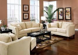 Small Living Room Decor Ideas  Best Living Room Decorating - Decor images living room