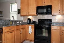 Kitchen Collection St Augustine Fl by 449 N Legacy Trl St Augustine Fl 32092 Mls 842734 Movoto Com