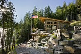 steep hillside house plans surprising hillside cabin plans 74 in best interior with hillside