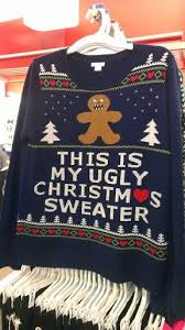 light it up sweater target sweet this is my ugly christmas sweater target shining men s