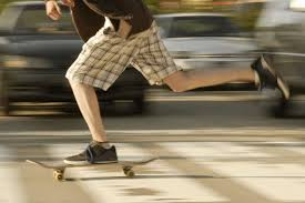 advice on opening your own skateboard shop how to buy a skateboard that s right for you