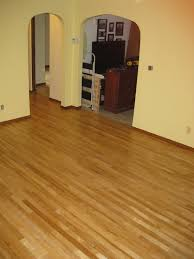 Laminate Flooring Over Linoleum Are There Wood Floors In Your House Fargo U0027s Guide To Finding Wood