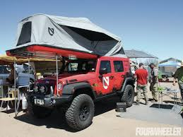jeep grand cherokee roof top tent good vehicle set up for extended travel camping page 3 fuel