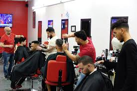 best barbershop blendz barbershop shopping and services best
