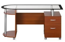 Z Line Designs Computer Desk Zline Computer Desk Z Line Computer Desk Livework Space