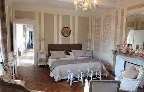 ouvrir des chambres d hôtes faut il passer du rêve à la réalité