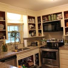 open kitchen cabinet ideas open kitchen cabinet ideas open cupboard ideas moringa san antonio