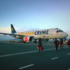 citilink asus zenfone 5 airasia s special edition livery togetherwecan turnbackcrime