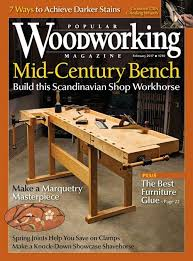12 best popular woodworking images on pinterest popular
