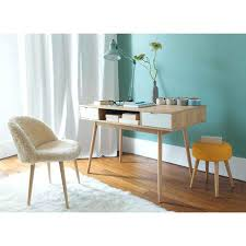 bureau ordo bureau vintage scandinave impressionnant bureau vintage ikea style