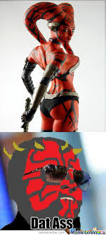 Darth Maul Meme - darth maul memes best collection of funny darth maul pictures