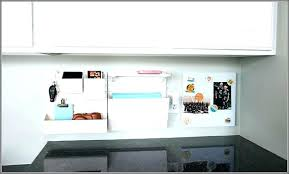Office Wall Organizer Ideas Home Office Wall Organization Organization Family Command Center