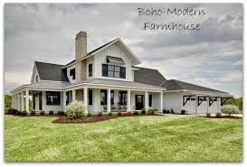 Contemporary Country House Plans Abby M Interiors Boho Modern Farmhouse Local Client Master