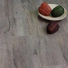 10mm laminate flooring look again