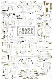 22 best tools images on pinterest tool cabinets wood and