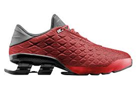 porsche design shoes p5000 porsche design red